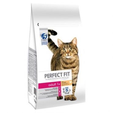 PERFECT FIT CAT ADULT PUI 7 KG