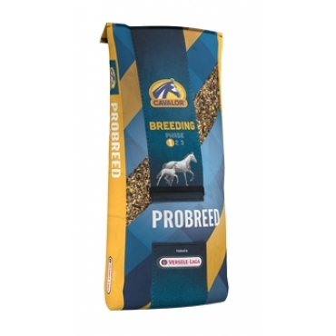 PROBREED MIX EXPERT 20 KG
