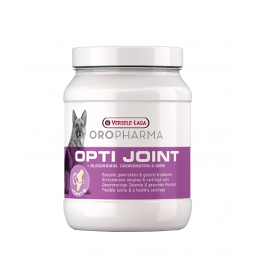 OPTI JOINT 700 GR