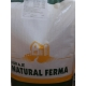 Concentrat pui pulbere Natural Ferma, 5 kg