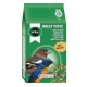 PRODUS PASARI OR INSECT PATEE PREMIUM (MIN.25% INSE) 800GR