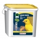 PRODUSE PASARI ORLUX GOLD PATEE YELLOW 5KG