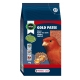 PRODUSE PASARI ORLUX GOLD PATEE RED 1KG