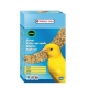 PRODUSE PASARI ORLUX EGGFOOD DRY CANARIES 1KG