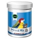 PRODUSE PASARI OR MINERAL MIX 1.35KG
