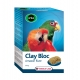 PRODUSE PASARI OR CLAY BLOC AMAZON RIVER 550GR