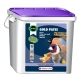 ORLUX GOLD PATE EUROPEAN FINCHES 5KG