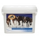 Cataplasma cai Cavalor Ice Clay, Versele Laga, 4 kg